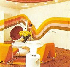 home-planning-and-design_73_supergraphics_orange.jpg (495×479)