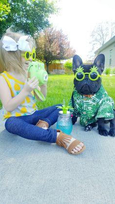 Besties💚🍍🐕 Instax mini9  #memories #bestfriends #frenchbulldog #toddlerfashion Bestfriends, Besties, Fashionista Kids, Minions, Memories, Fictional Characters, Art, Beat Friends, Memoirs