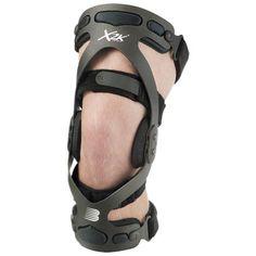 Breg X2K High Performance Knee Brace | Knee Supports