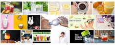 Best information about good and bad - best and worst drinks for diabetics. How to choose that wisely, also about diabetic protein drinks. Voss Bottle, Water Bottle, Diabetic Drinks, Fun Drinks, Healthy Tips
