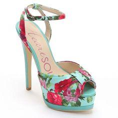 Dream Shoes #2