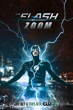 The Flash Season 2 Poster 3 Fan edit by TheGamingBat on DeviantArt