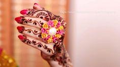 Xyra's elements photography Pretty Henna Designs, Tatoo Designs, Mehndi Designs, Henna Mehndi, Henna Art, Mehendi, Henna Tattoos, Desi Wedding, Wedding Events