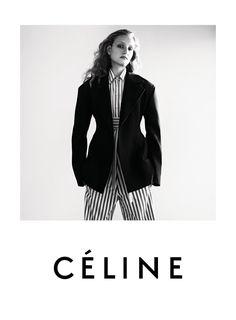 Celine-Resort-2016-Ad-Campaign03