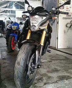 CB 1000r Moto Bike, Motorcycle, Cb 1000, Wheels, Wallpapers, Vehicles, Sportbikes, Telephone, Wall
