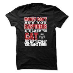 Money And Cat https://www.sunfrog.com/Money-And-Cat.html?18702