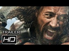 'Hercules: The Thracian Wars' first poster: Meet Dwayne Johnson as the iconic hero Hercules - Estrellas Del Mundo Netflix Online, Movies To Watch Online, The Rock Dwayne Johnson, Dwayne The Rock, Rock Johnson, Be With You Movie, Now And Then Movie, Hercules Movie, Assassin
