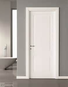 modern interior doors - Yahoo Image Search Results