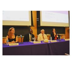 Great discussion by the sodium labeling panel at NYU Langone's first annual Health Disparities Symposium  #health #publichealth #obesity #diabetes #healthdisparities #sodium #policy #advertising #marketing #panel #nyu #nyumed #nyulangone #nyc by nyu_seedprogram