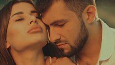 Манвел Пашаян - СЛЕЗА КАТИЛАСЬ / 2018 Подключитесь и слушайте лучшие онлайн интернет-радио. www.arm-radio.com  #onlineradio #armenianradio #armenianonlineradio Entertaining, Couple Photos, Couples, Arm, Youtube, Couple Shots, Couple Pics, Arms, Couple Photography