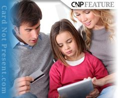 CNP Feature Article: Guest Perspective: How to Ensure Customers are Happy AND Protected While Shopping Online