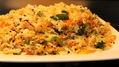 How to prepare Carrot and Cabbage Thoran, How to make cabbage and carrot thoran, Best ways to prepae Carrot and Cabbage Thoran