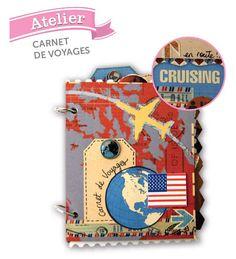 carnet voyage on pinterest voyage doodles and travel. Black Bedroom Furniture Sets. Home Design Ideas