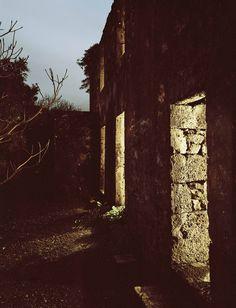 estudio de arquitectura portugués Sami-Arquitectos. Situado en São Miguel Arcanjo, Pico Island, Azores, Portugal - See more at: http://blogdeldiseno.com/2015/02/19/el-dialogo-entre-el-usuario-y-la-belleza-historica-que-rodea-su-hogar-2/#sthash.5QcSQoxO.dpuf