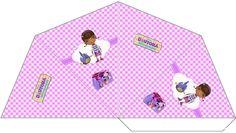 Cone-4-lados+dr+brinquedos.jpg (1600×908)