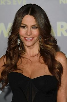Celebrity Beauty Tips ! Share beauty tips together.Please repin and share.Thank you!!  - popculturez.com