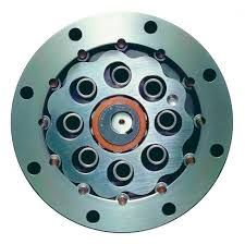 Image result for Cycloidal Gears