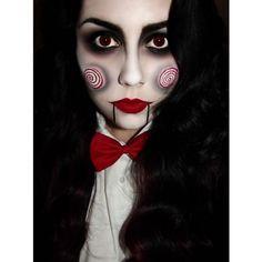 aec9e41a6c 17 mejores imágenes de Halloween con TrendAv