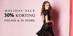 % % Holiday sale % % Prom Dresses, Formal Dresses, Holiday Sales, Blazer, Elegant, Fashion, Dapper Gentleman, Chic, La Mode