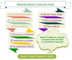 Chart, Touch, Artist, Amen, Artists