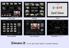 simaw.it