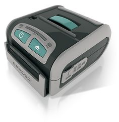 DPP-250 2 receipt printer with Bluetooth DPP-250 2 receipt printer with Bluetooth [DPP-250BT] - £176.00 : Smart Mobile payment, POS devices and solutions for smartphones and PDAs