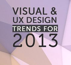 visual-ux-design-trends-2013-featured
