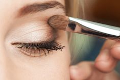 3 Current Trends in Healthy Cosmetics