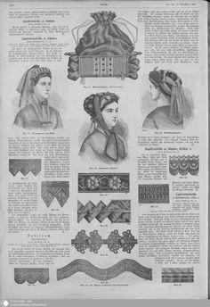 158 [328] - Nro. 43. 15. November - Victoria - Seite - Digitale Sammlungen - Digitale Sammlungen