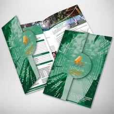 brochure diseño creativo - Buscar con Google