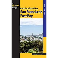 Best Easy Day Hikes San Francisco's East Bay (Best Easy Day Hikes Series) -- You can find more details by visiting the image link.