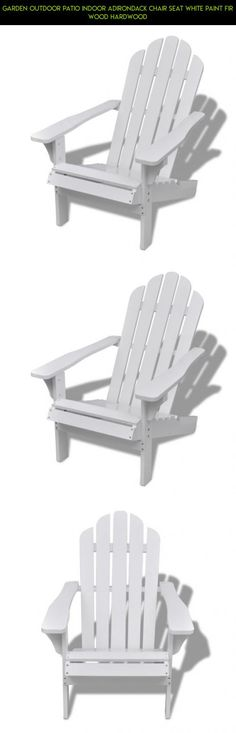 kids adirondack chair kit - nothbeam | adirondack chair kits, kids, Gartenarbeit ideen