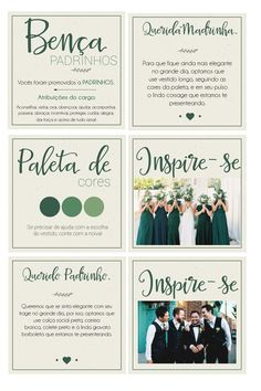 Wedding Party Invites, Wedding Fonts, Our Wedding, Destination Wedding, Wedding Planning, Dream Wedding, Marry You, Just Married, Wedding Inspiration