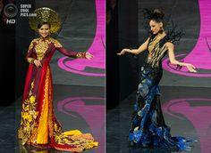 азиатские принцессы - Поиск в Google