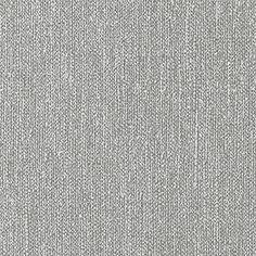 Wallpaper Boråstapeter Linen Ash Grey