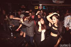 | Flickr - Photo Sharing! I.E Party Joint