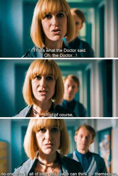 Class | Detained - Charlie & Miss Quill Bbc Class, Katherine Kelly, Bbc Doctor Who, Best Tv Shows, Sherlock, Quill, Relationships, Films, Geek