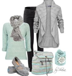 1000 Images About Church Outfits On Pinterest Cute Church Outfits Church Outfits And Church