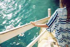Flynn Skye Summer 2015 | Shot by Cameron Hammond