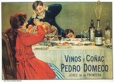 Vintage Advertisements, Vintage Ads, Vintage Posters, Guinness Advert, What A Wonderful World, Wine And Spirits, Belle Epoque, Wonders Of The World, Disney Characters