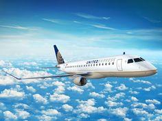 Embraer aumenta em 38% entrega de jatos comerciais no 3º trimestre -   A Embraer entregou 29 jatos para o mercado de aviação comercial durante o terceiro trimestre de 2016. O valor é 38% superior ao registrado no mesmo período de 2015.  A companhia ainda entregou 12 jatos executivos de grande porte, 33% acima da quantidade referente ao mesmo período do ano - http://acontecebotucatu.com.br/geral/embraer-aumenta-em-38-entrega-de-jatos-comerciais-no-3o-trimestre/