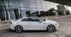 Audi S5, Dream Cars, Vehicles, Baby, Motorbikes, Cutaway, Newborn Babies, Infant, Baby Baby