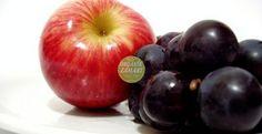Sağlıklı Ve Parlak Bir Cilt İçin En İyi Meyve Maskeleri - Organik Zamanı Tulum, Apple, Fruit, Health And Fitness, Apple Fruit, Apples, Romper