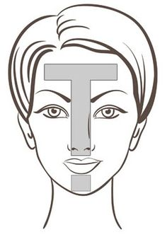 How To Take Care Of Combination Skin – Our Top 10 Tips