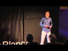 ¿Cómo comencé mi propia huerta orgánica? | La Bioguía