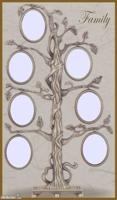 Family Tree Family Tree photo frame scrapbook my Family Family Tree Photo, Family Photo Frames, Collage Picture Frames, Photo Tree, Photo Frame Wallpaper, Framed Wallpaper, Wedding Photo Background, Photo Background Images, Birthday Frames