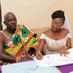 kente styles for traditional rulers