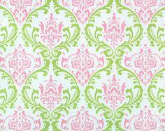 Premier Prints, Inc. Madison Gate/Baby Pink