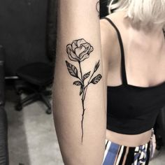• agendamentos: ninaf.tattoo@gmail.com