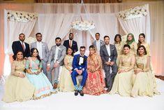 View photo on Maharani Weddings https://www.maharaniweddings.com/gallery/photo/162428